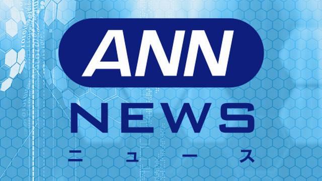 【米国】北朝鮮で「核実験の坑道掘削進む」 38ノースが衛星画像を公開 グアム空軍基地にB2戦略爆撃機3機を配備 ->画像>9枚