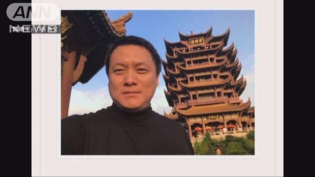「ドラマ1話で約1500万円」中国の視聴率買収を告発の画像