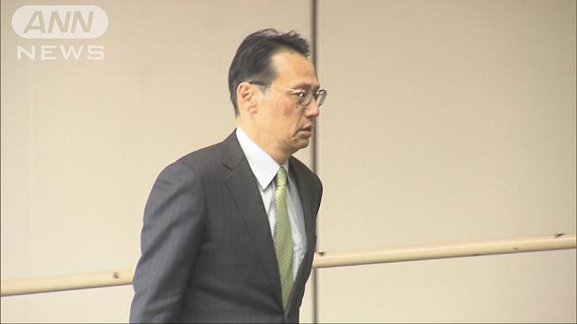 米朝首脳会談受け 日米韓の高官が今後の方針協議