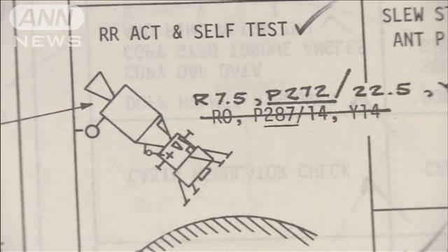 アポロ11号の月面着陸から50年 オークションに出品