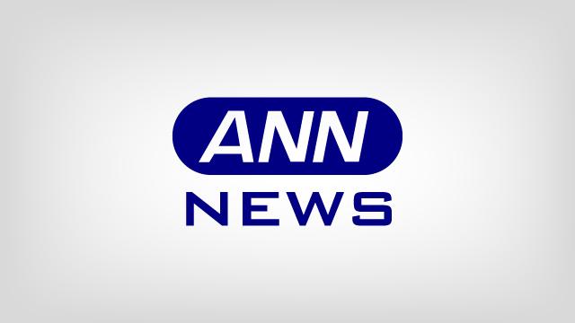 自衛隊派遣や消費増税…約半数「反対」ANN世論調査
