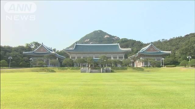 韓国GSOMIA破棄のワケ 米は「強い懸念と失望」
