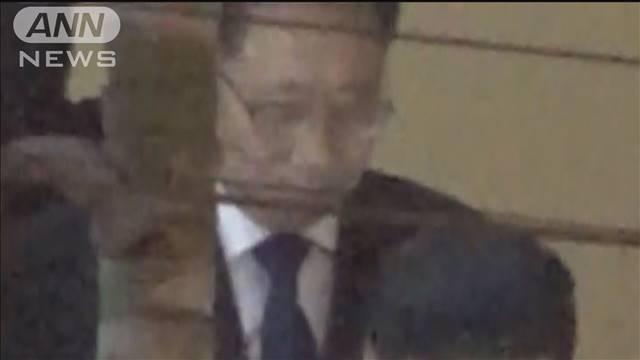 米朝協議の代表に金明吉氏 ボルトン氏解任を評価
