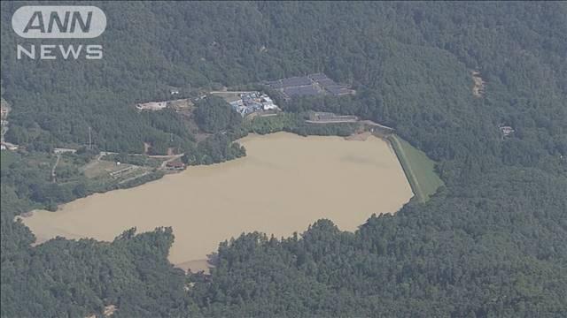 不適切調査で3900カ所のため池「改修不要」判定