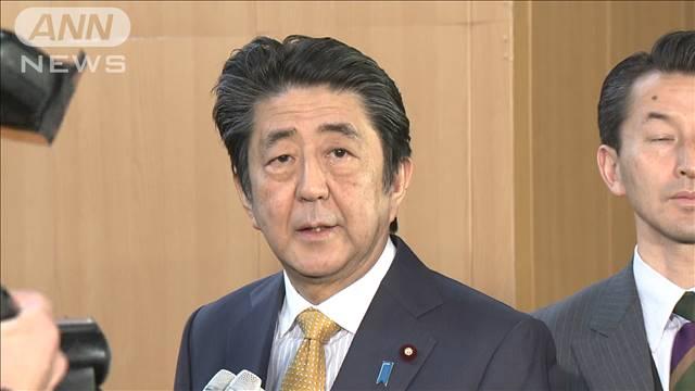 GSOMIA維持評価も… 日本「輸出管理の問題は別」