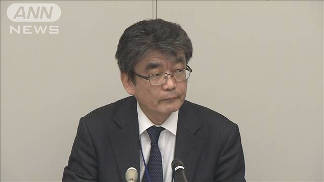 千葉県で新たに3人が感染 2人は感染ルート不明