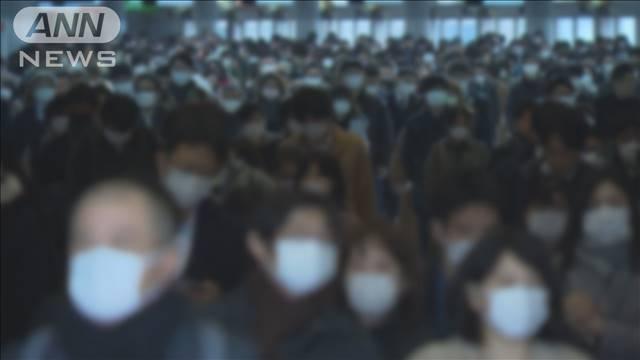 ウイルス コロナ 感染 市 藤沢