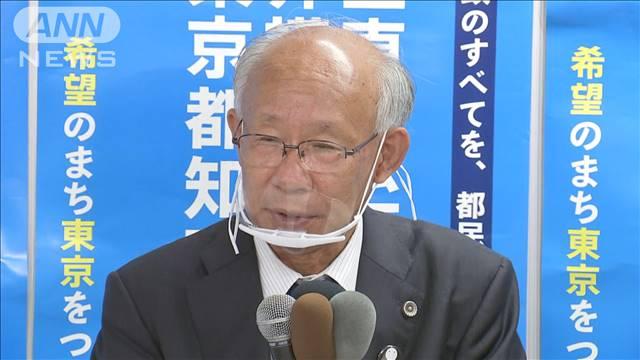 京子 朝日 岩本 テレビ 千葉の20代男性は発症後も電車通勤 外国人と会議も|テレ朝news