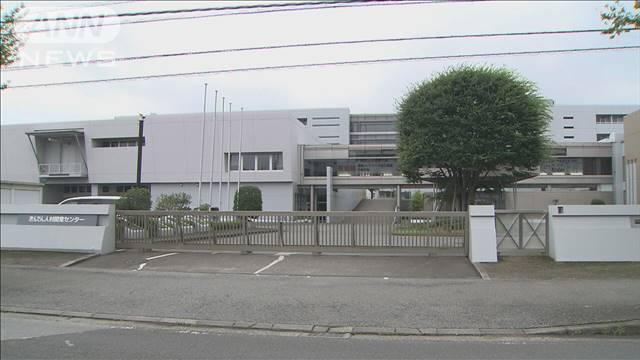 千葉県で宣言解除後最多の40人感染