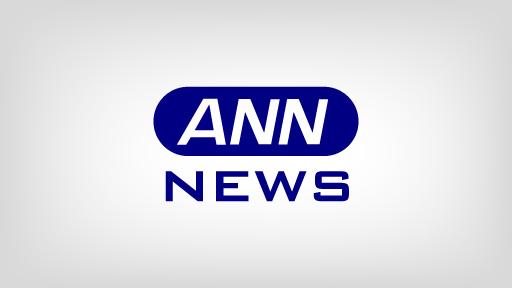 【独自】小泉進次郎環境大臣が生出演!70分間語る