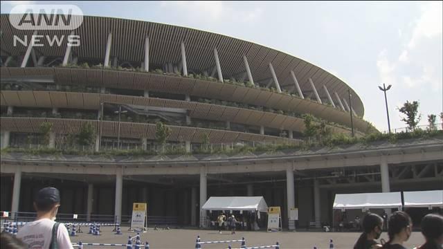 IOCコーツ氏 東京五輪は「コロナに関わらず開催」