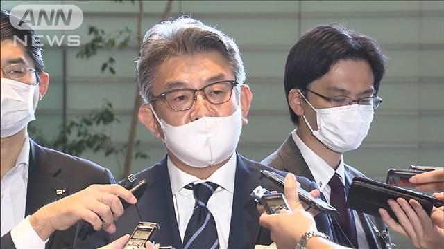武田総務大臣 携帯電話料金の大幅な引き下げに意欲