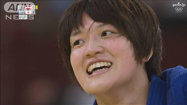 東京オリンピック 日本は新たに金メダル3個獲得