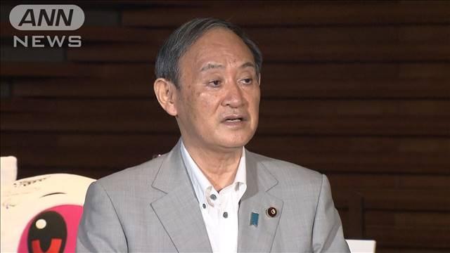 感染1万人超 首都圏3県、大阪に緊急事態宣言発出へ