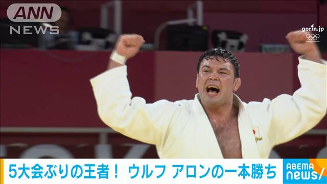 東京五輪7日目 快進撃続く柔道や日本勢の活躍は…