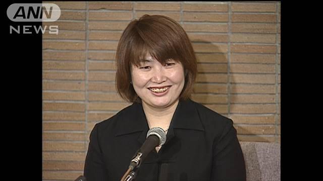 直木賞作家の山本文緒さん(58)死去